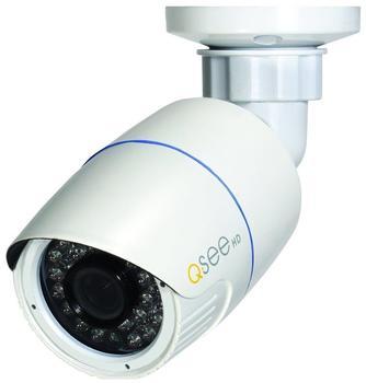 Q-See QTN8031B