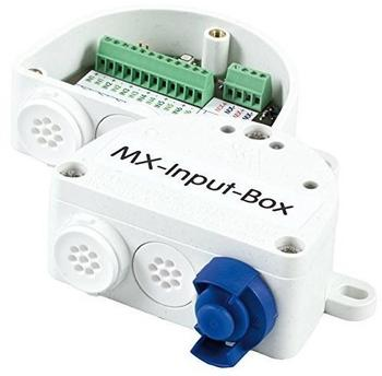 mobotix-mx-input-box