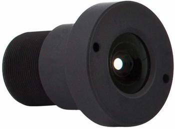mobotix-l135-l160-distanz-teleobjektiv-b237-brennweite-23-7-mm
