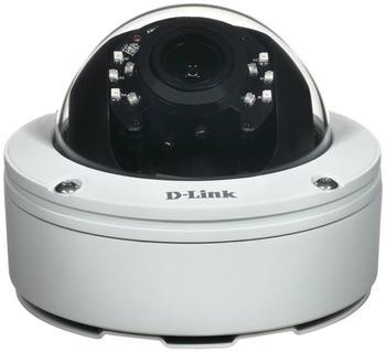 d-link-5-megapixel-day-night-outdoor-dome-networ