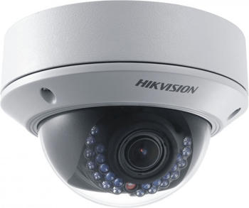 hikvision-ds-2cd2742fwd-izs-28-12mm-4mp-motorzoom-ir-dome