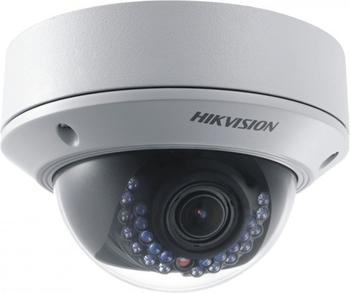 Hikvision DS-2CD2742FWD-IZS (2.8-12mm)