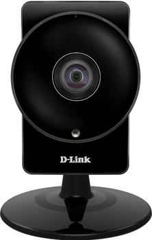 d-link-wireless-ac-180-hd-cloud-camera