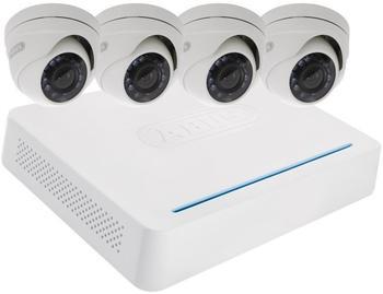 abus-videoueberwachungsset-analog-hd-8-kanal