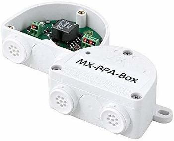 mobotix-mx-bpa-box