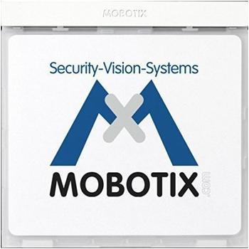 mobotix-t25m-sec-zbh-infomodul-mit-leds