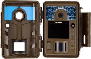 Minox DTC 700