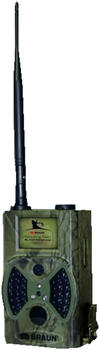 braun-germany-scouting-cam300-phone-12-mio-pixel-leds-fernbedienung-gsm-modul-camouflage-57662