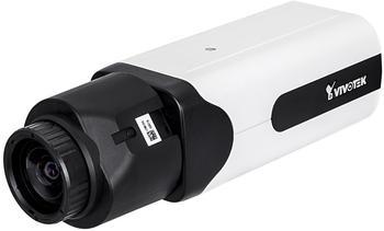 vivotek-ip9181-h-box-kamera