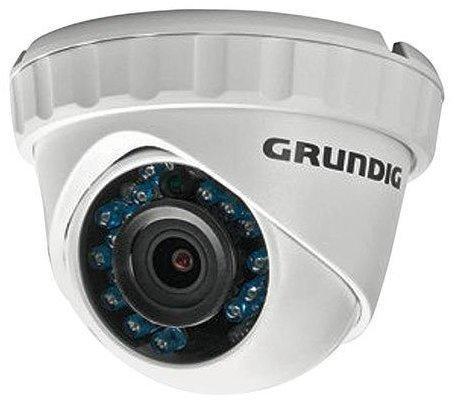 Grundig GCT-K0123E