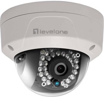 levelone-fcs-3084