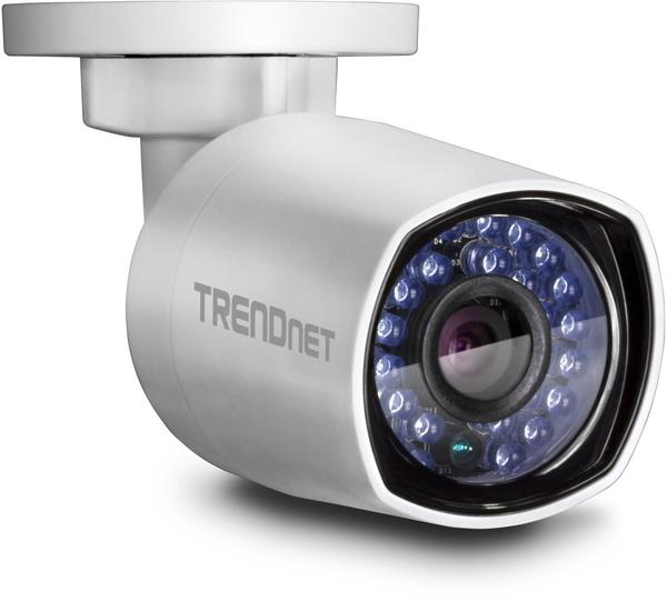 TRENDnet TV-IP314PI
