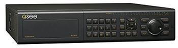 Q-See 32-Kanal Digitalrecorder QT5032