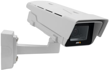 axis-p1365-e-mk-ii-network-camera