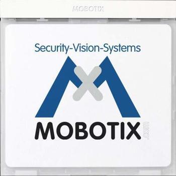 mobotix-infomodul-mx2wire-mit-leds