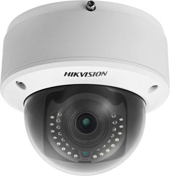 Hikvision DS-2CD4125FWD-IZ (2.8-12mm)