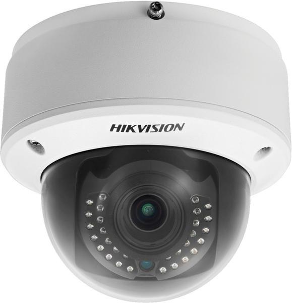 Hikvision DS-2CD4125FWD-IZ (2.8-12mm)