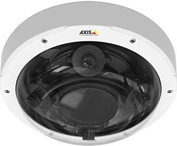 axis-p3707-pe-webcam