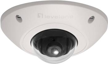 levelone-fcs-3073