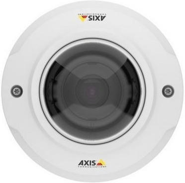 Axis COMPANION Dome V (AX503048)