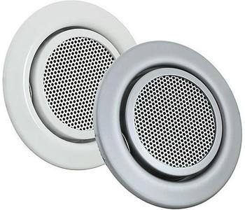 mobotix-speakermount-fuer-flexmount-kameras