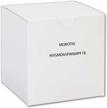 mobotix-sensormodul-tag-6mp-mx-sm-d65-pw-6mpf18