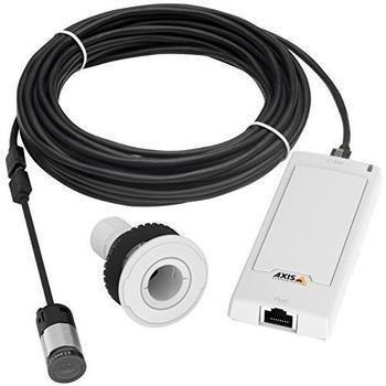Axis IP-Kamera P1244