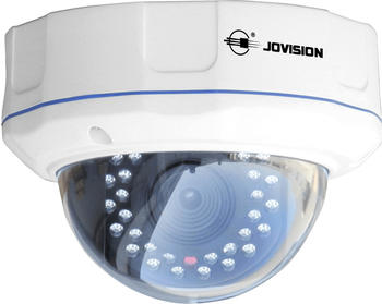 jovision-jvs-n5dl-dc-poe-2mp-hd-ip