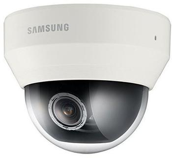 Samsung SND-6083P