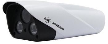 Jovision JVS-N81-DY-PoE