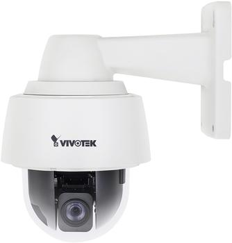 vivotek-sd9361-ehl-speed-dome-kamera-2mp-full-hd-outdoor