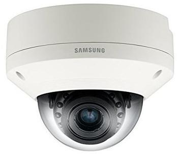 Samsung IP-Cam Fixed Dome SNV-6084RP IP66 FullHD WiseNet (SNV-6084RP)