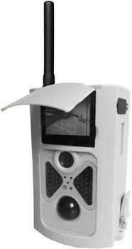 Denver HSM-3004