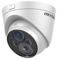 hikvision-ds-2ce56d5t-vfit3-sicherheit-kameras-ds-2ce56d5t-vfit3