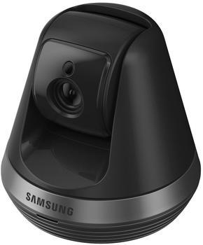 Samsung SNH-V6410PN