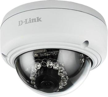 d-link-dcs-4603-full-hd-poe-dome-camera