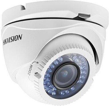 Hikvision DS-2CE56D1T-VPIR (2.8mm) (B)