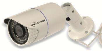 Jovision Full-HD PoE IP-Kamera Indoor und Outdoor Typ, 1 Stück, N5FL-DD-PoE