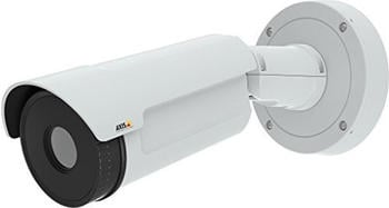 axis-q1941-e-thermo-netzwerkkamera-aussenbereich-0877-001