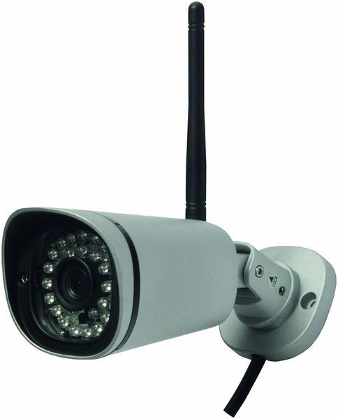 Rademacher HomePilot HD Kamera (außen)