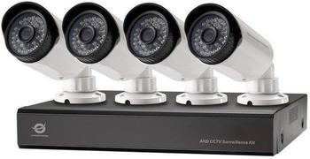 conceptronic-c8cctvkitd2tb-dvr-kamera-s-8-kanaele-1-x-1-4-zoll-cmos-720p-tag-nacht-outdoor-kameras-inklusive-digitalem-8-kanal-videorekorder