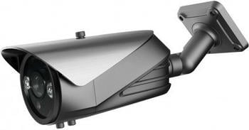 Conceptronic 700TVL Vari-focal CCTV Camera