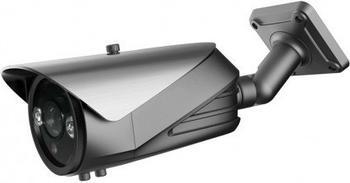 conceptronic-ccam700v42-sicherheitskameras-cctv-700tvl