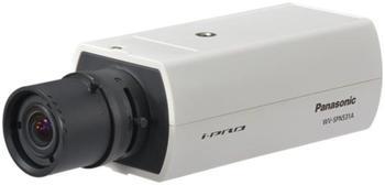 panasonic-ip-boxkamera-indoor