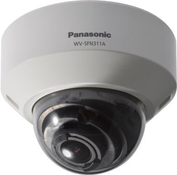 panasonic-ip-fixkuppelkamera-indoor-wv-sfn311