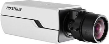 Hikvision DS-2CD4065F-AP