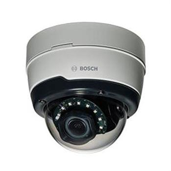 bosch-flexidome-ip-outdoor-5000-ir-ndi-50051-a3
