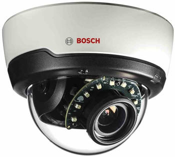 bosch-flexidome-ip-indoor-5000-ir-nii-51022-v3