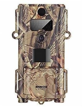 Minox Wildkamera DTC-450