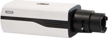 abus-analog-hd-boxtype-1080p